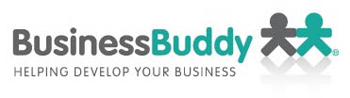 Business Buddy | Jan Ibbott Logo