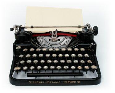 business buddy case study copywriter-373x303