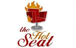 This blog is about putting your business in the Hot Seat - spending one hour solely discussing your business.