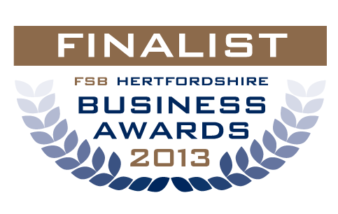 business buddy BUSINESS AWARDS FINALIST